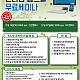https://imh.kr/data/editor/2110/thumb-8aa3e55f7ca8761a5c29e86dc9c16a8a_1635143646_8609_80x80.png